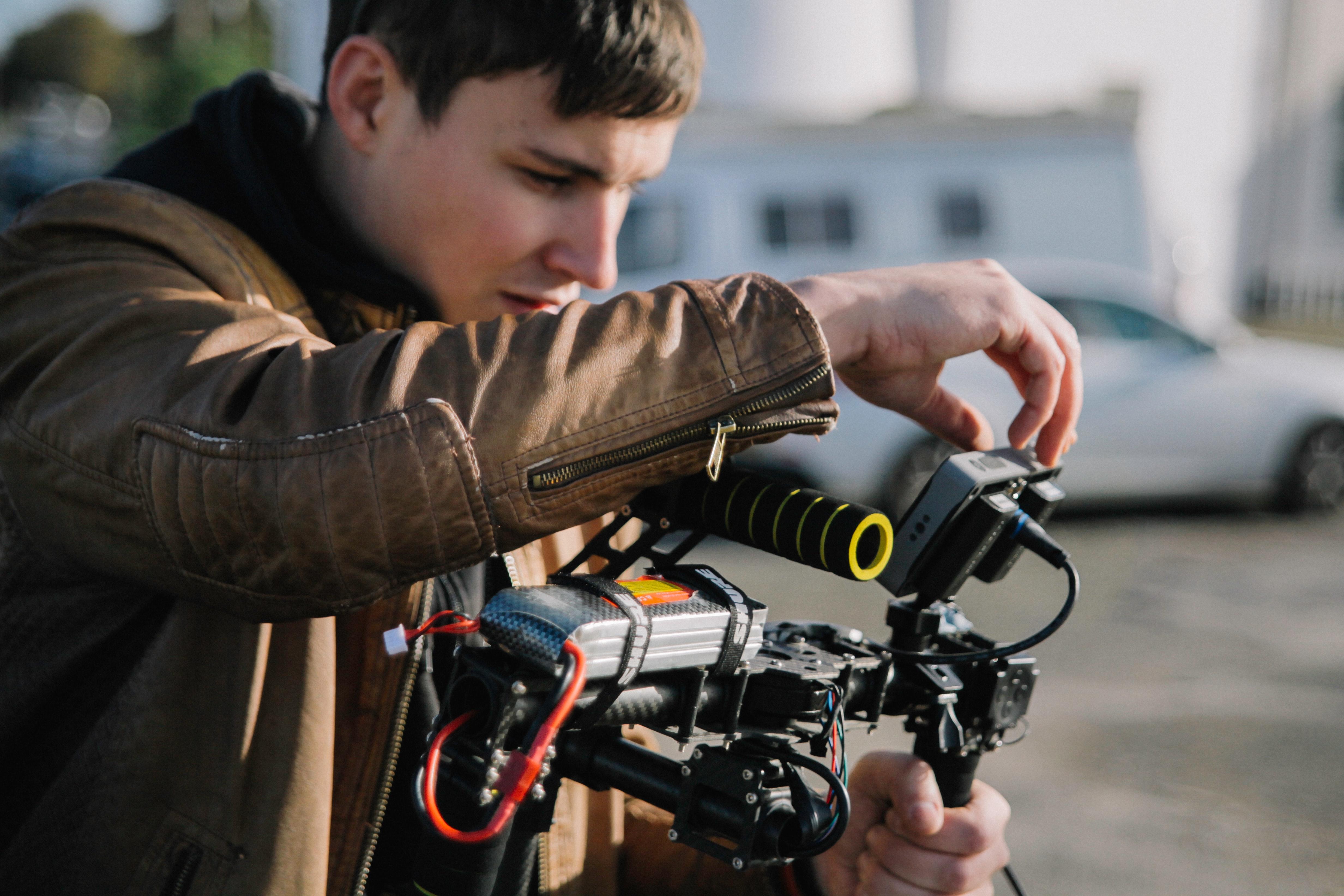 【2020最新】動画制作の費用相場を種類別に解説