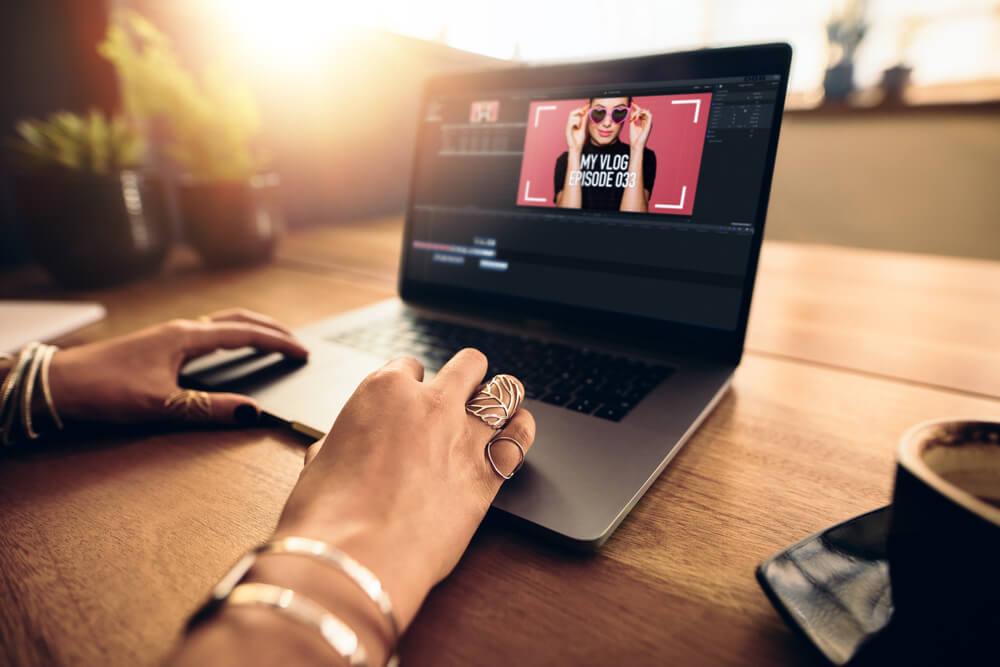 動画をワードプレスに埋め込む方法を解説1