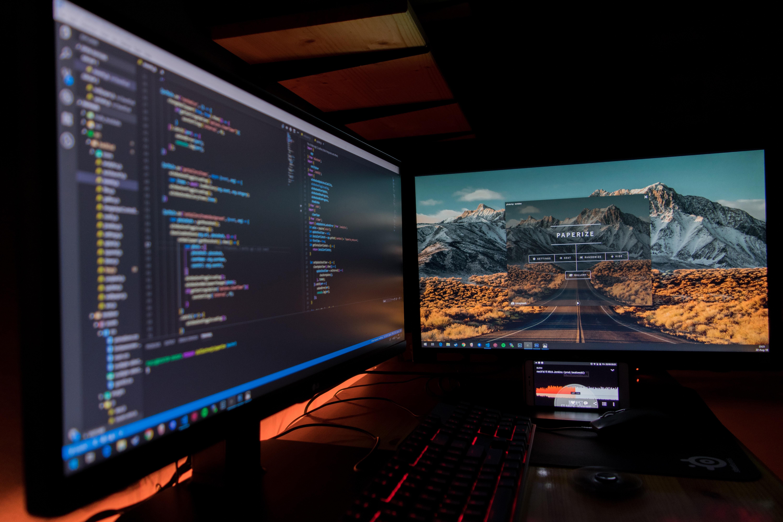 videoタグでHPに動画を埋め込む方法【HTML5・ブラウザ対応】