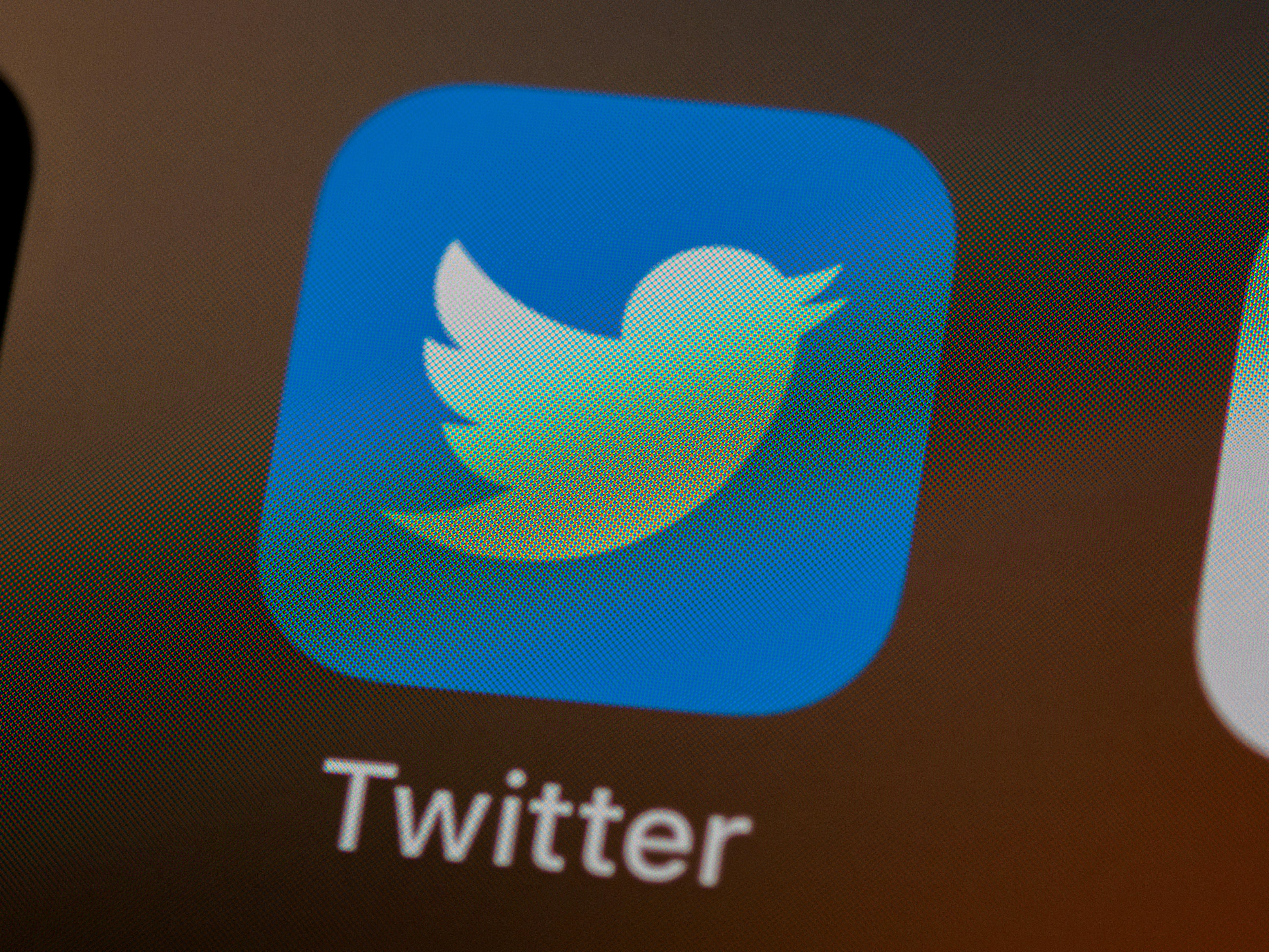 Twitter広告を始めるための設定と注意点