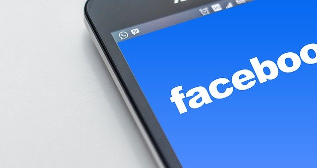 Facebook ・ Instagram動画広告のフォーマット・入稿規定