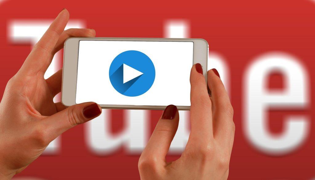 動画メール GIF添付