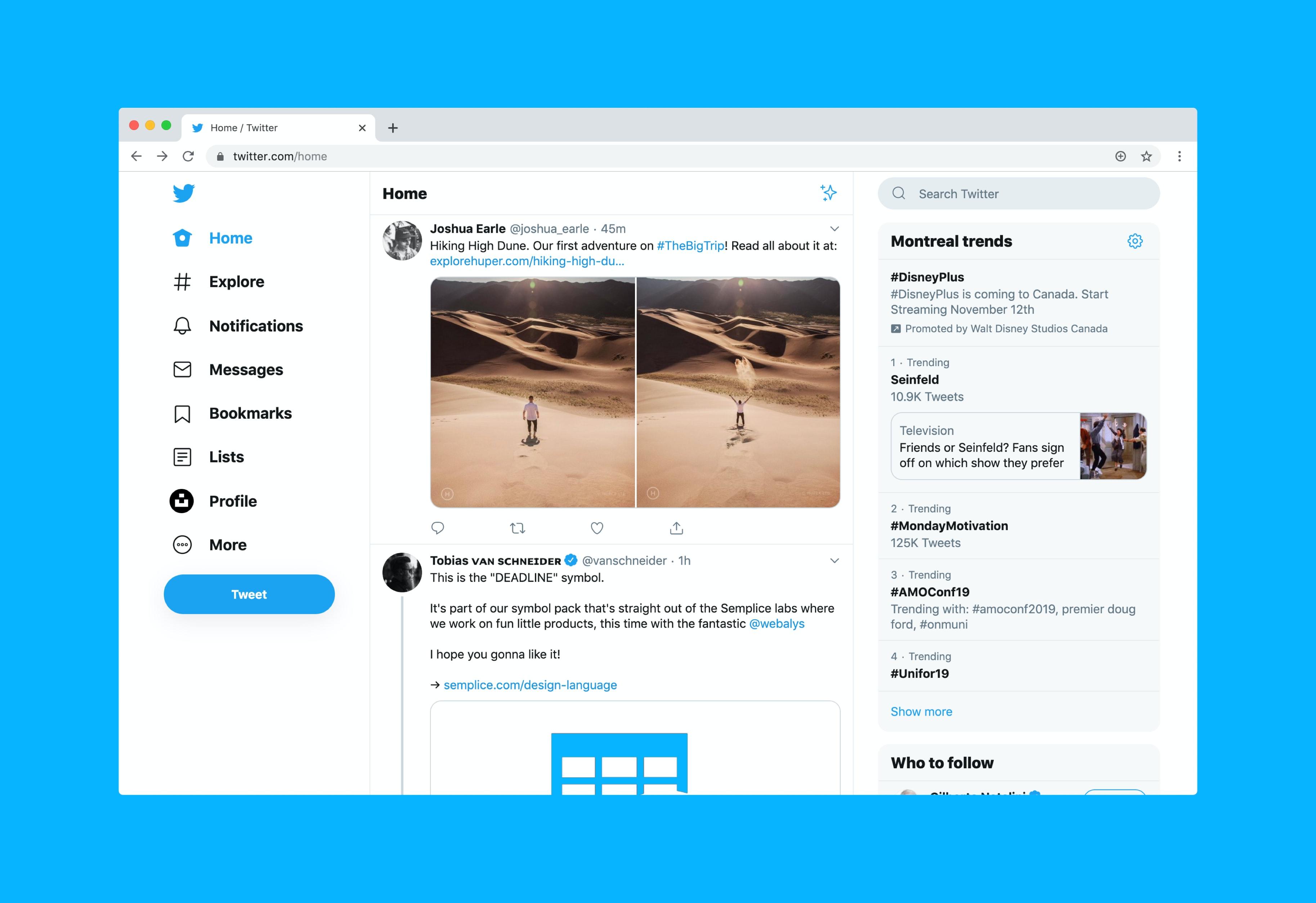 Twitter広告のクリエイティブで利用できる画像・動画のサイズ