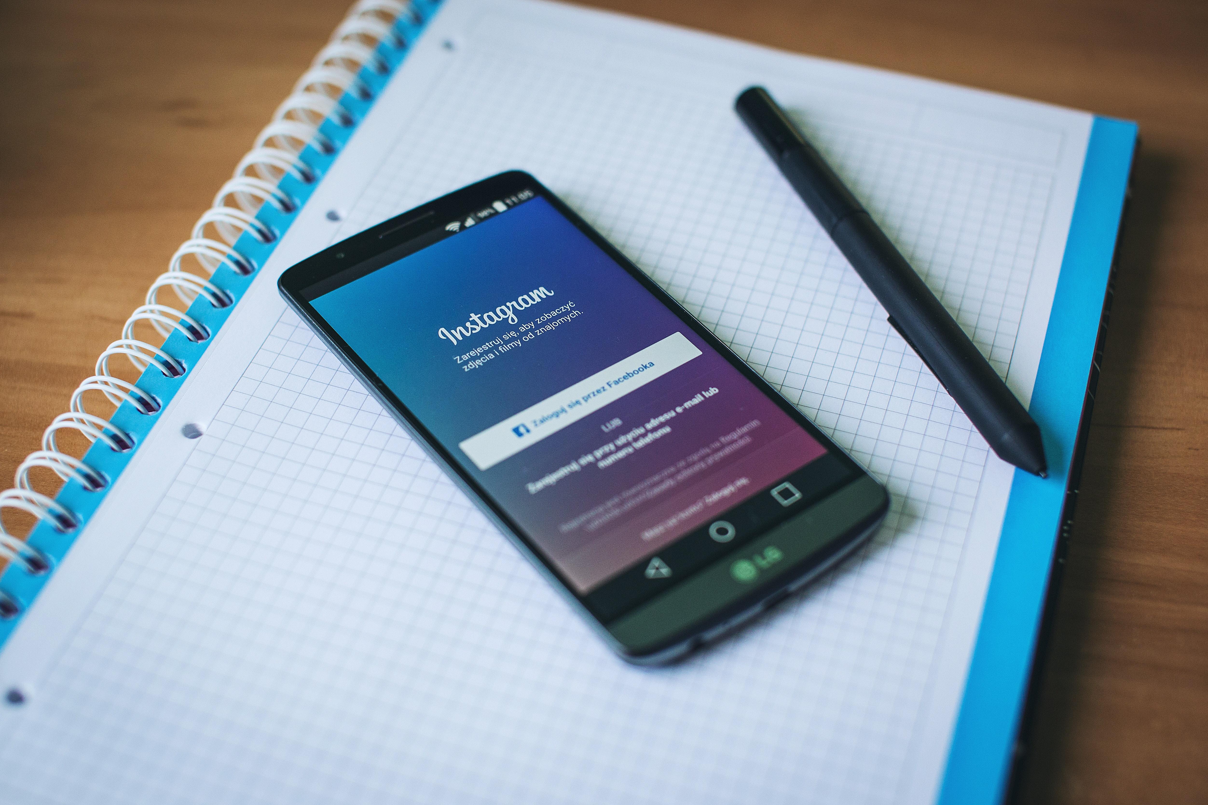 Instagram広告のターゲティング徹底解説!種類から使い方まで