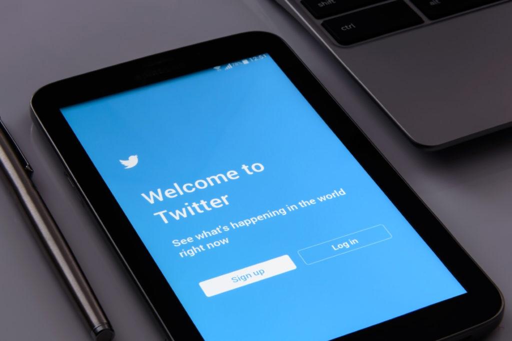 Twitter動画広告のフォーマット・入稿規定