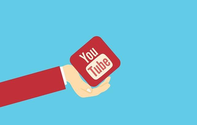 YouTubeで使える動画編集アプリおすすめ14選