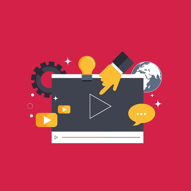 YouTube動画広告のフォーマット・入稿規定