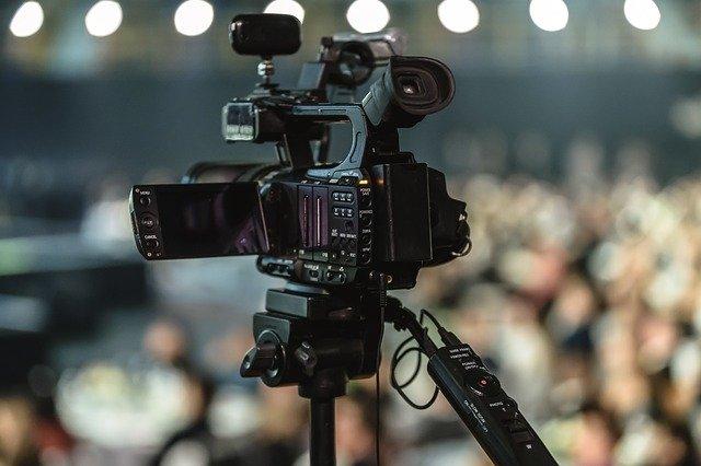 YouTubeで動画を投稿する方法と注意点を、デバイス別に徹底解説!