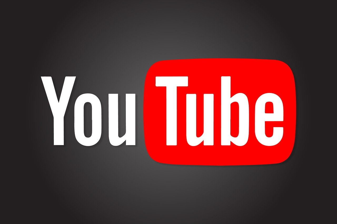YouTube 広告 成功事例
