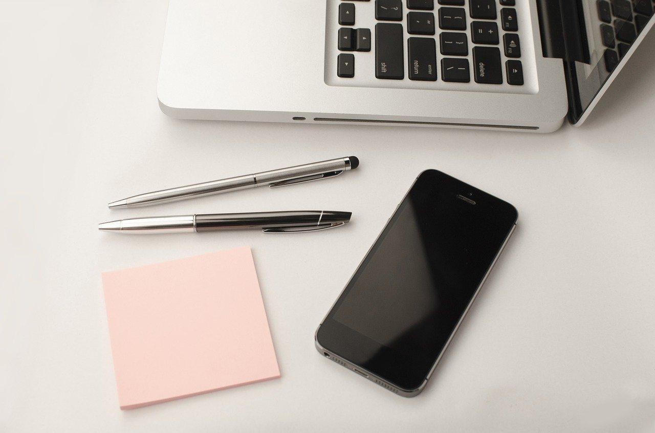iPhone、iPad、iPod touchのiMovieでBGMを編集