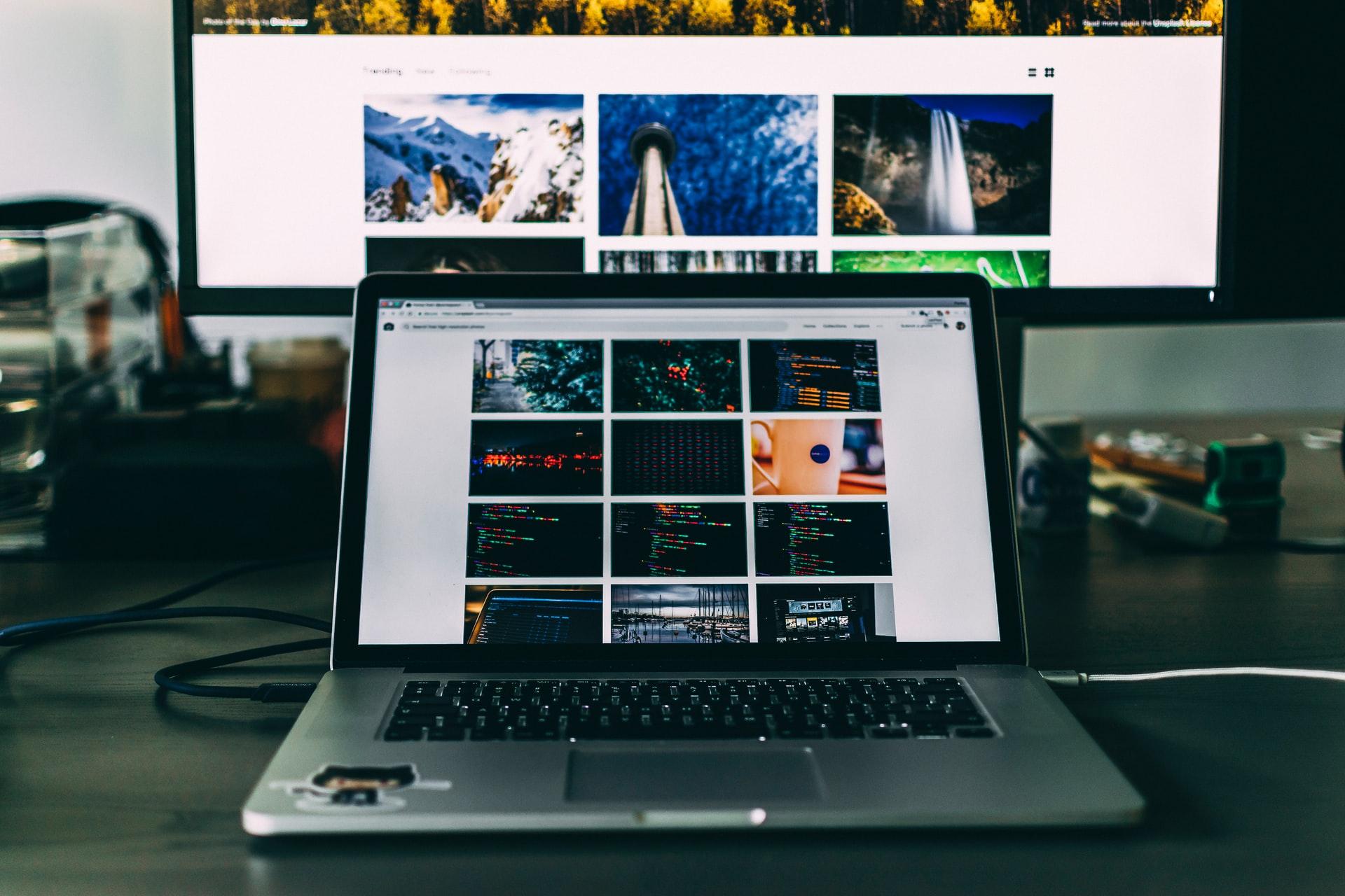 動画編集にふさわしいパソコンは?その選び方とOS別編集方法を紹介