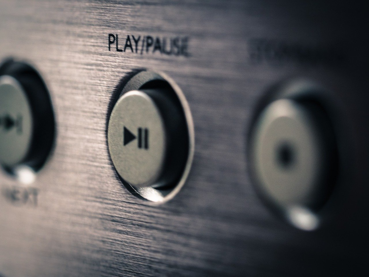 【AviUtl】再生ボタンを表示する方法|便利なショートカットも