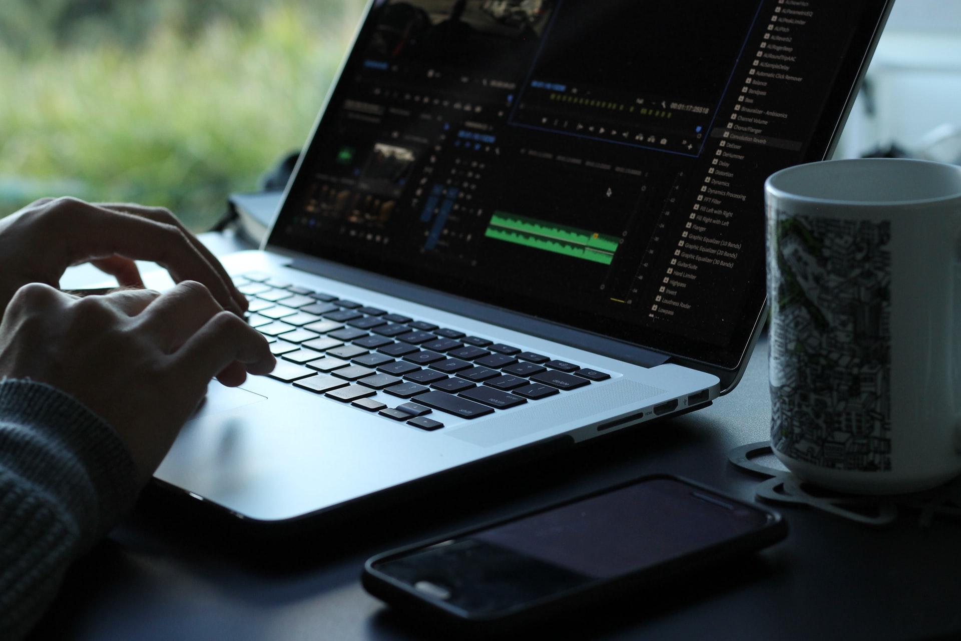 Premiere Proでクロップするには?メリットも多いその効果を一挙紹介!