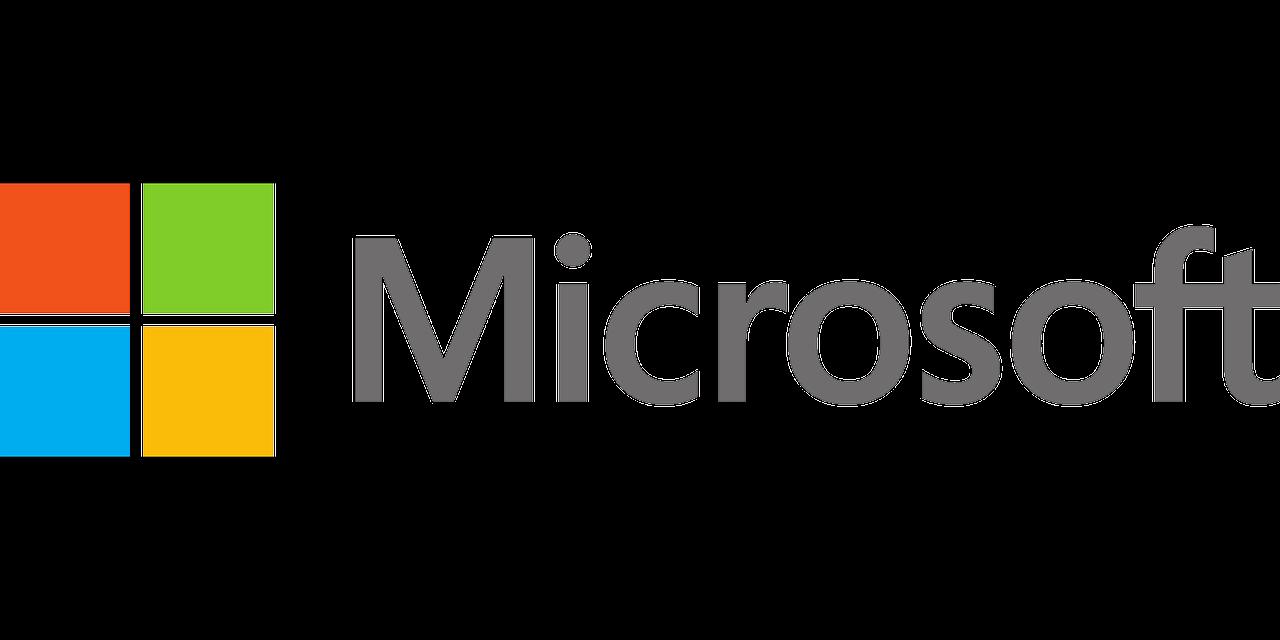 Windowsムービーメーカーの特徴