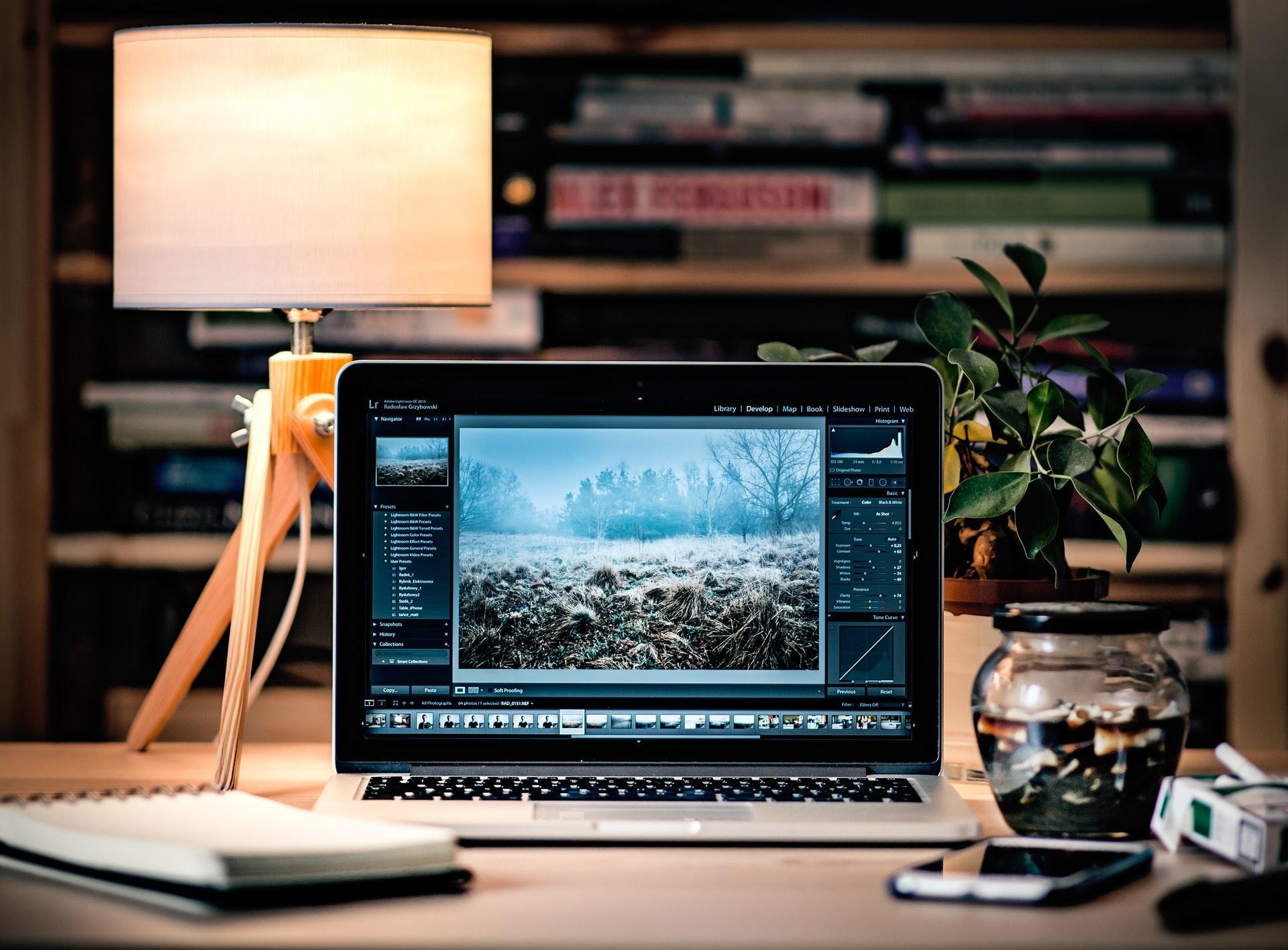 Premiere Proで動画サイズを変更するには?3つの方法を紹介!