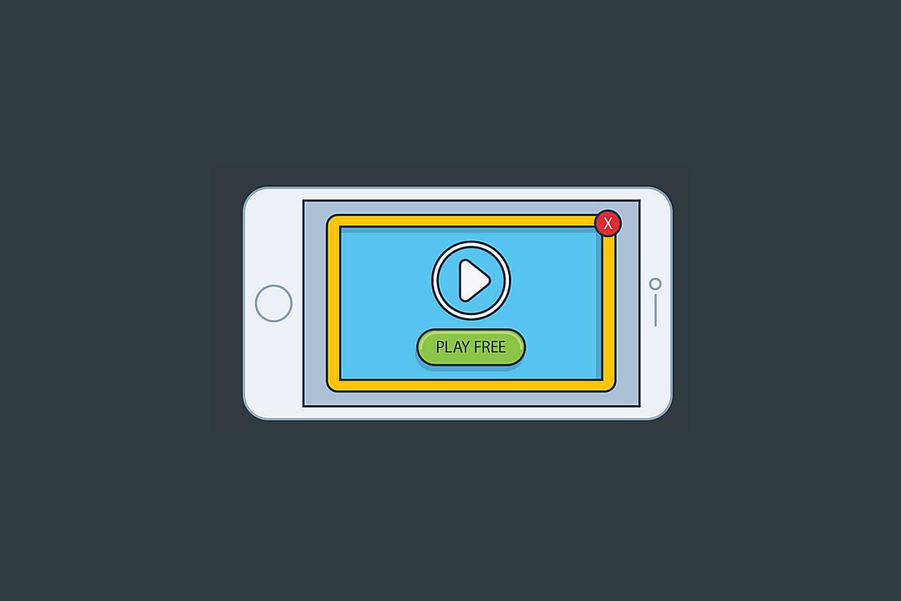 動画広告のフォーマットで使われる用語解説