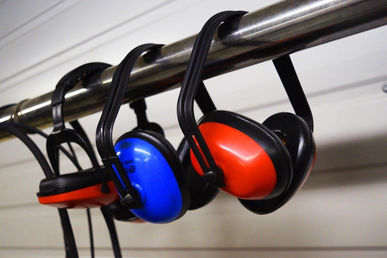 FilmoraProで音声の雑音やノイズを除去する方法