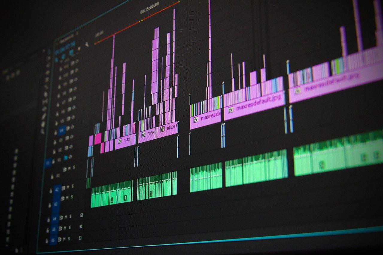 FilmoraProのそのほかの基本的な編集方法・出力方法は?