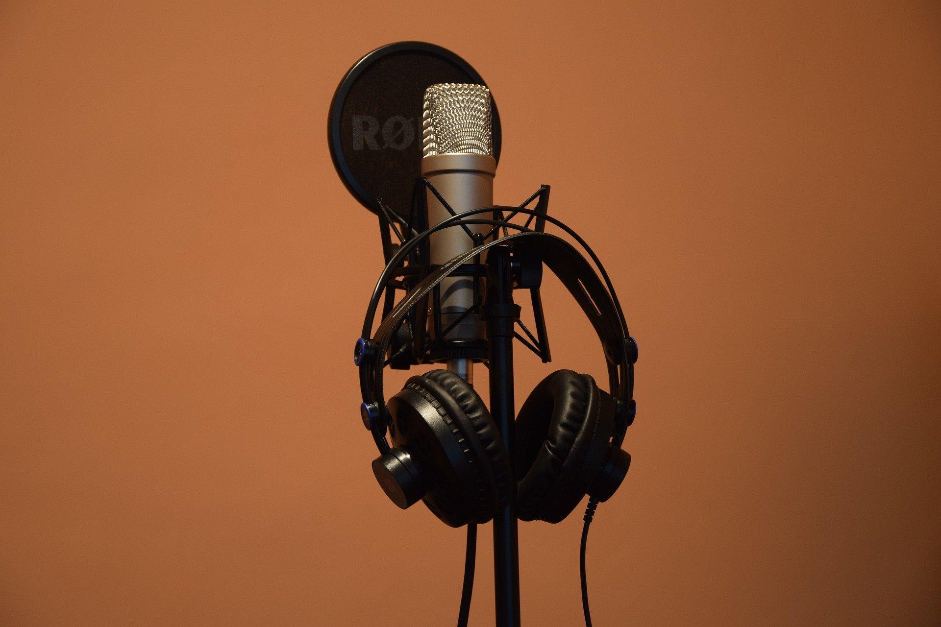 Movie Stuidoで動画に音声を入れるには?主な機能や使い方も一挙紹介!