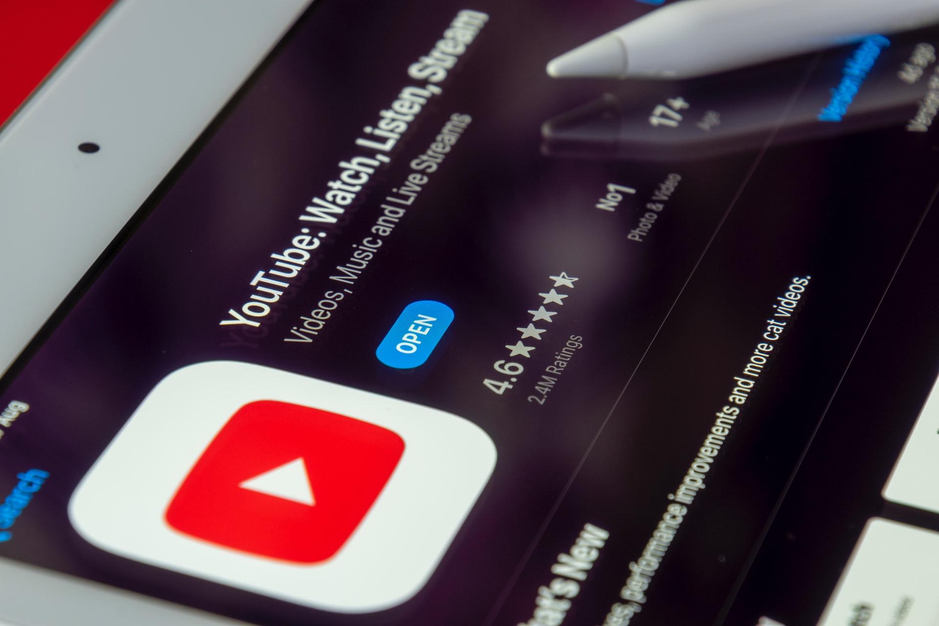 動画配信プラットフォームは目的で選ぶ!無料・有料おすすめ6選