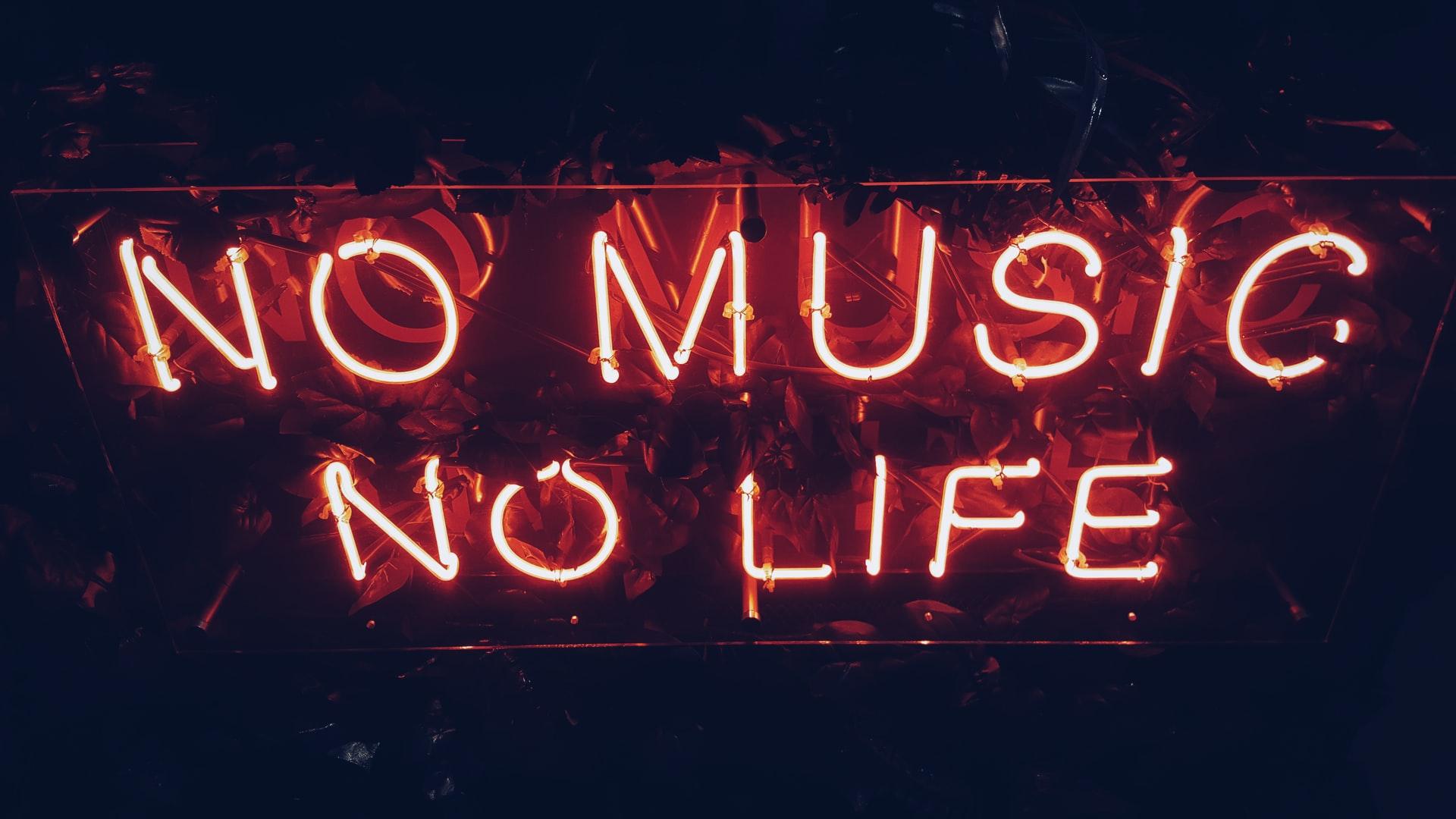 VLLOで著作権フリーの音楽を使うには?機能や特徴も紹介!