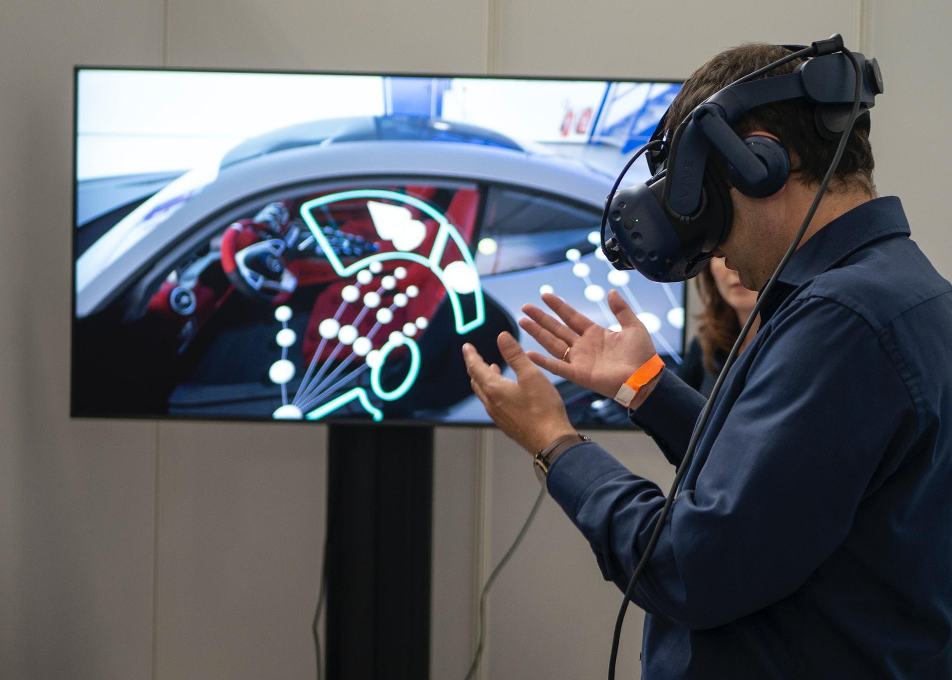 VR・360度動画制作におすすめの動画制作会社11選