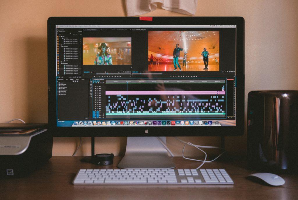 動画制作を個人に依頼する方法7選