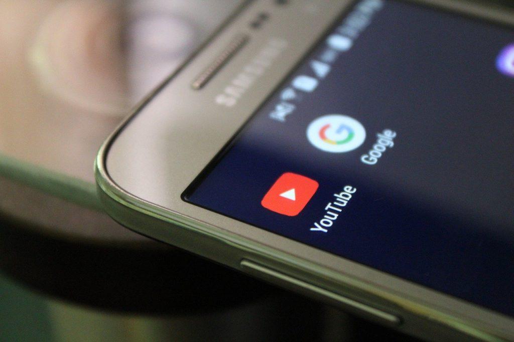GDN動画広告とYouTube動画広告の関係性