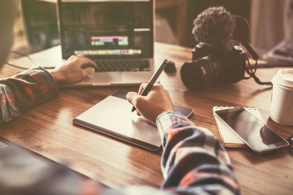 動画をワードプレスに埋め込む方法を解説3