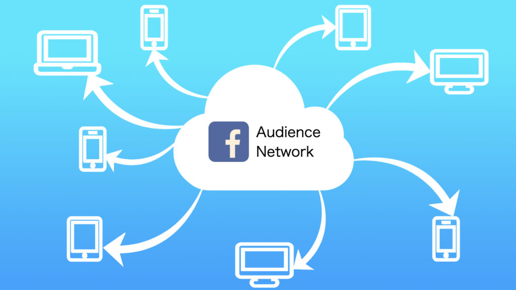 Audience Network