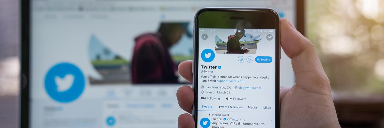 Twitterに動画を埋め込む方法を解説2