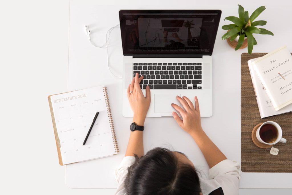 営業ツールとしての動画の活用方法3選