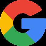 Google アイコン