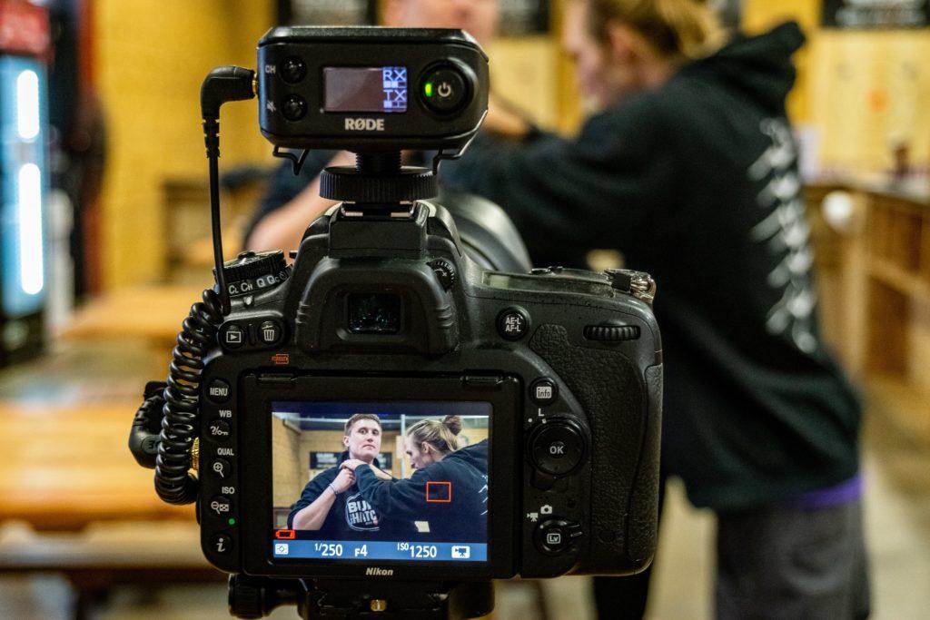 動画コンテンツのメリットや効果