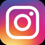 Instagram アイコン