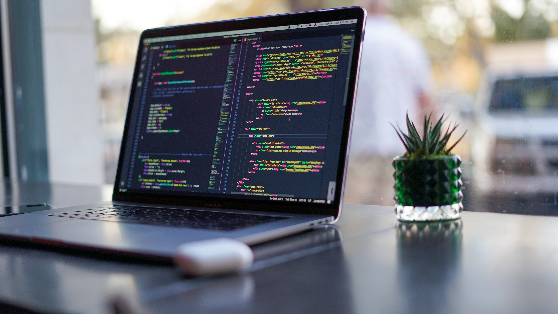 【HTML5】videoタグでストリーミング配信をする方法
