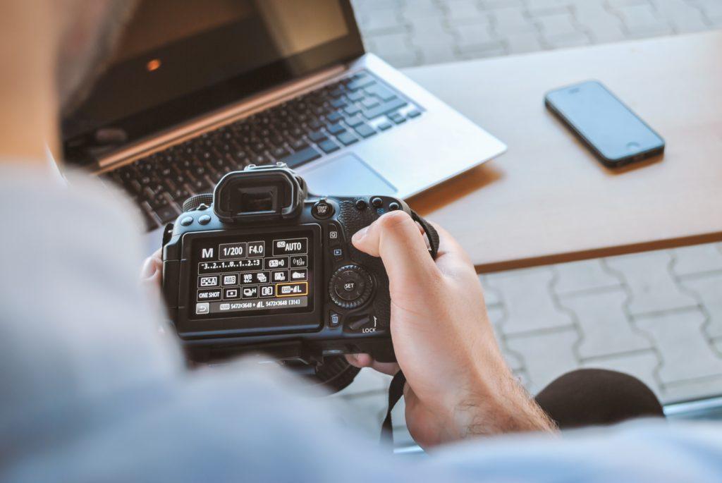 動画コンテンツ市場について