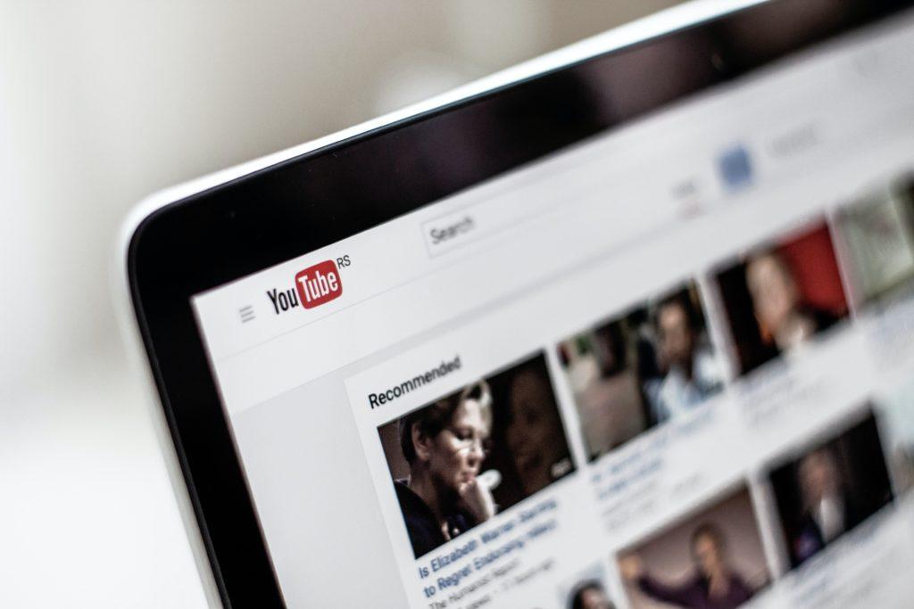 YouTube動画編集の依頼方法