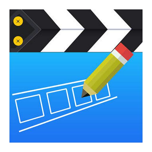 スライドショー アプリ