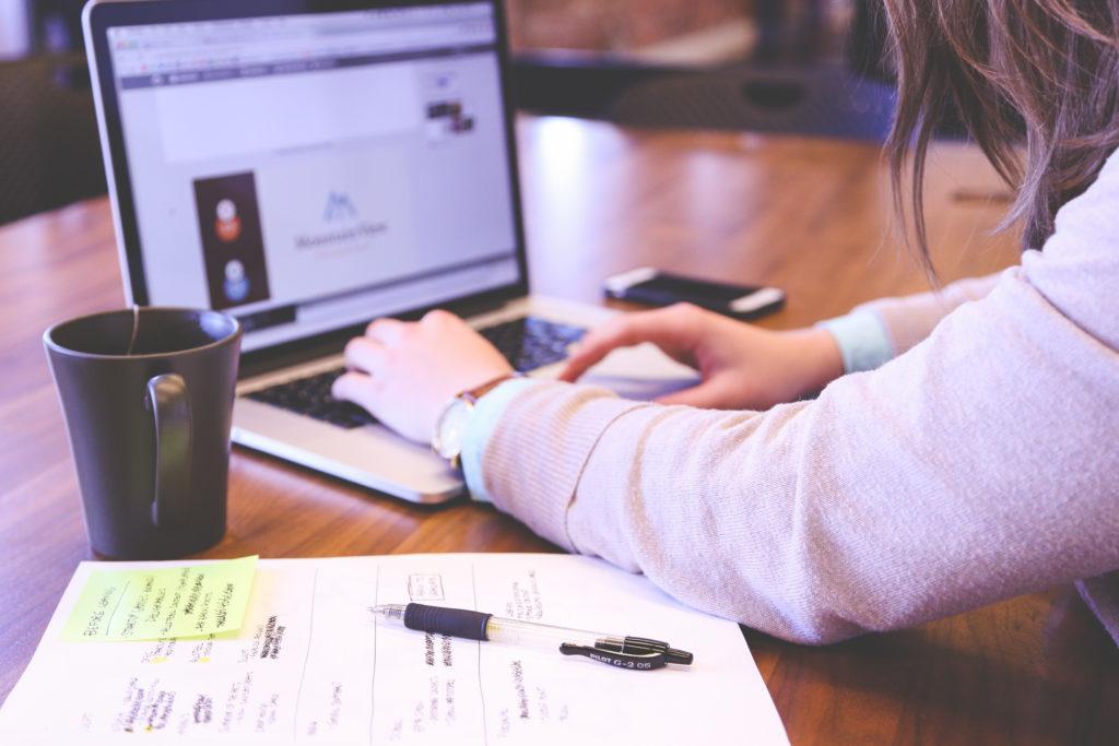 4.投稿スケジュールや運用を一元管理できる