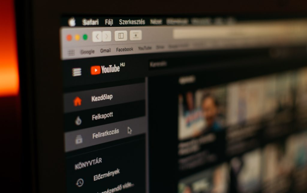 YouTube動画をWebサイトに埋め込むメリット