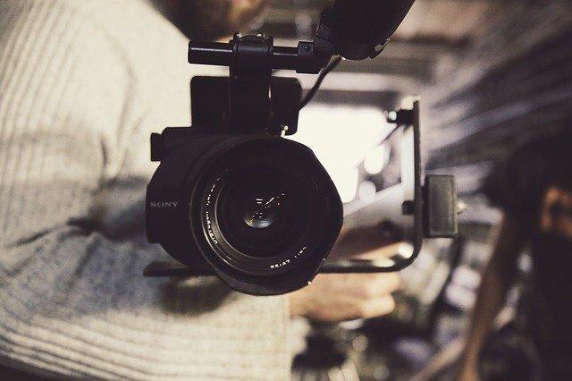 動画のサイズやフォーマット