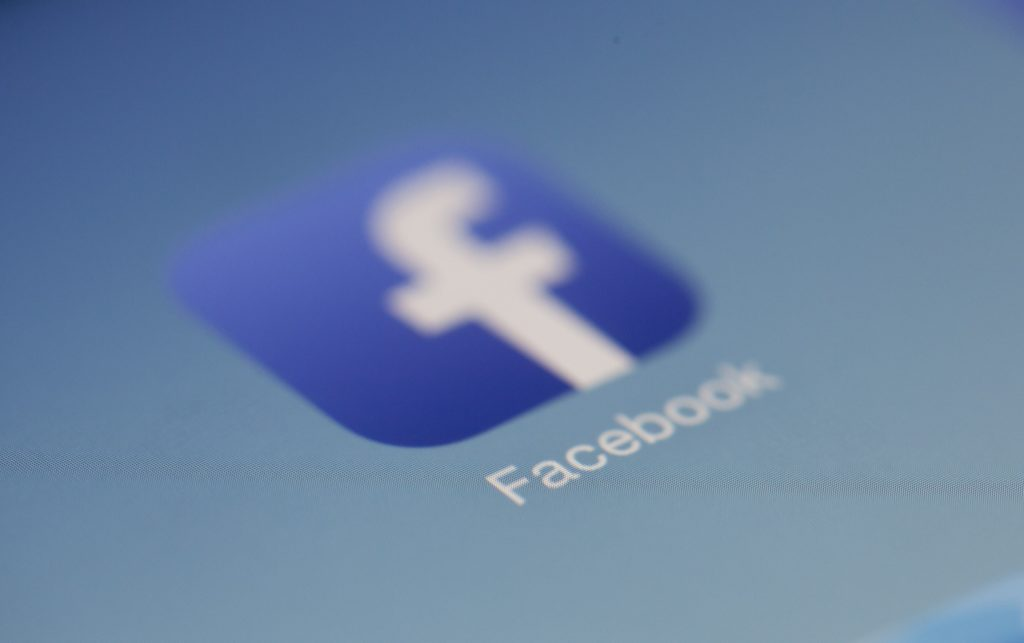 Facebook動画が投稿できない場合の対処法