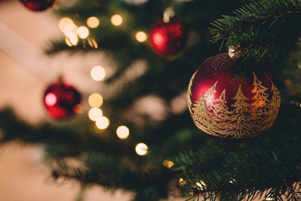 まだある!クリスマス動画に使える無料素材サイト