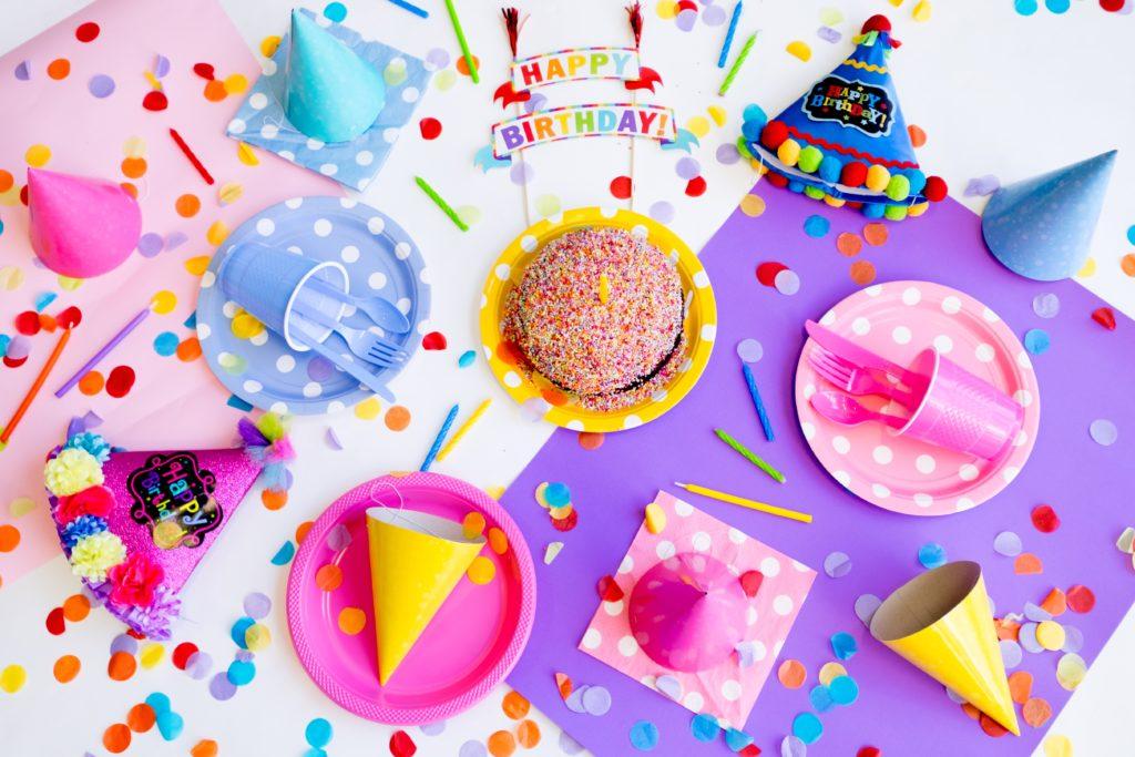 【無料】誕生日動画に使えるその他の素材サイト