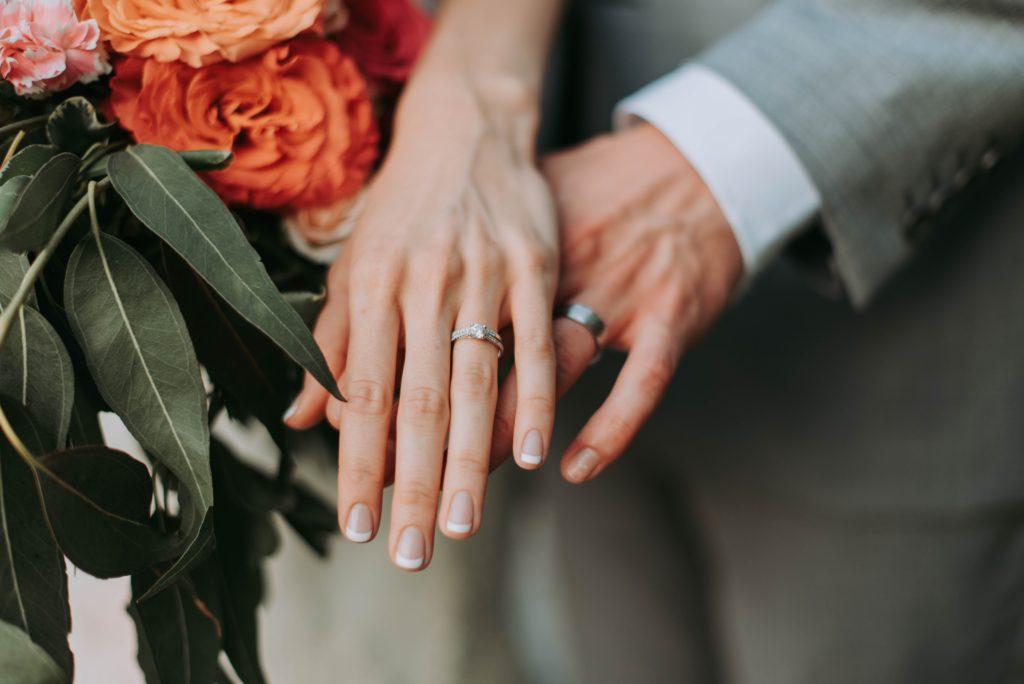 まだまだある!結婚式に使える無料動画素材サイト